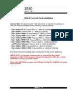 TC_PATCH_README.pdf
