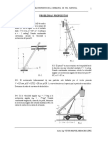 PROBLEMAS_PROPUESTOS_CINEMATICA.pdf
