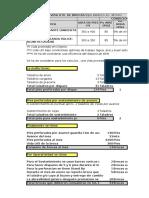 VIDA-UTIL-DE-ACEROS.pdf