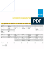 mantenimiento-de-maquina-pesada.pdf