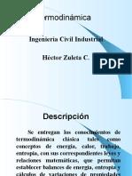 Termodinamica(ICI2015)a (1)