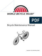 wbr_bicycle_maintenance_manual.pdf