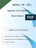 Termodinamica ICI 2016(DD)
