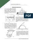 PROBLEMAS_PROPUESTOS_CINETICA_CUERPO.pdf