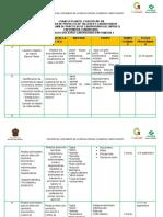 Cronograma Enfermeria Comunitaria 2