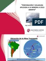 11_Perforacion_Voladura_Aplicada_Mineria.pdf