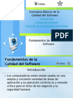 Conceptos Basicos Calidad Software