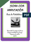 Amputados - Guía del amputado.pdf