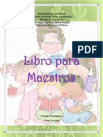 Libro para maestros de estética. Francis Torrealba.pdf