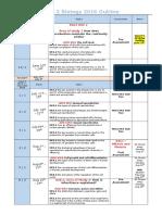 unit 2 biology 2016 calendar