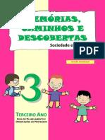 caminhos 3 ano.pdf