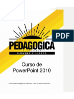 Manual de Power point 2010.pdf