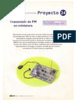 Transmisor de FM en miniatura.pdf