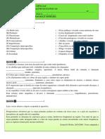 Ava Cien 6 Relaçoes Ecologicas