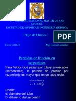 Flujo de Fluidos - 3era parte.pdf