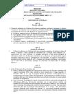 p p a n 198 VIII^informatizzato