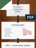 Module4Listening_Done.pptx
