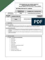 Control de Fase Directo (1)