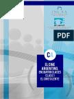 ENERC_FE_El_Cine_Argentino_en_cuatro_clases_01.pdf