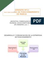 SESION 11. ESTRATEGIAS DE POSICIONAMIENTO.pptx