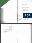 2011_francastel_destrucciondelespacioplastico.pdf