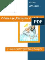 parte_1_Cuaderno_Prof_Religionpag_112.pdf