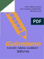 Adame-Goddard-Lourdes-Guionismo-1989.pdf
