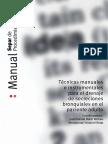 manual 27 TECNICAS MANUALES E INSTRUMENTALES.pdf