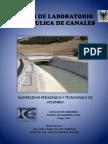 GUIAS-DE-LABORATORIO-HIDRÁULICA-DE-CANALES.pdf