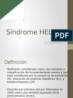 sndromehellpupload-121015012544-phpapp02