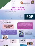 infnosocomiales.pptx