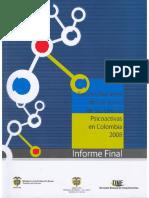 Estudio Nacional de CSPA en Colombia 2008.pdf
