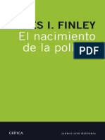 31562_El_nacimiento_de_la_politica.pdf