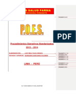141228920-BOTICAS-1.pdf