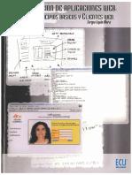 sergio_lujan-programacion_de_aplicaciones_web.pdf