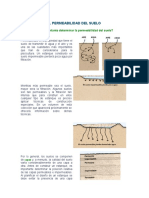 9permeabilidad de los suelos.docx