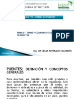01 TIPOS Y COMPONENTES ESTRUCTURALES.pdf