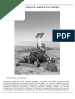 fundamentos-de-la-ciencia-e-ingenieria-de-materiales_4ta-edicic3b3n_-smith-w.docx