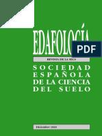 Caracterizacion de Materiales Para La Recuperacion Pg53