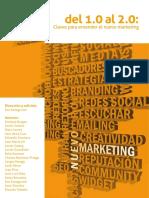 clavesdelnuevomarketing.pdf