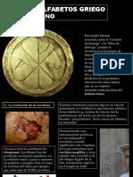 20elalfabetogriegoylatino 100917101207 Phpapp01 (1)