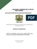 EFECTO DEL ESTIERCOL DE CUY EN EL CULTIVO STEVIA.docx