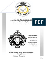 61496831 Guia de Apadrinamiento y Manual Servicio Inventario Moral 12 Pasos 140923160545 Phpapp02