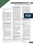1ra categoria.pdf