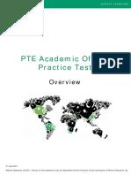 Overview_PTEA_Practice_Test.pdf