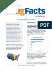 NIH Drug Facts Nation Trends