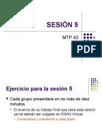 SESION 5 Mk y Creacion de Valor[1]