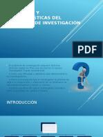 Definición y características del problema de investigación 2.pptx