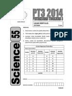 2014_PT3_55_Science.pdf