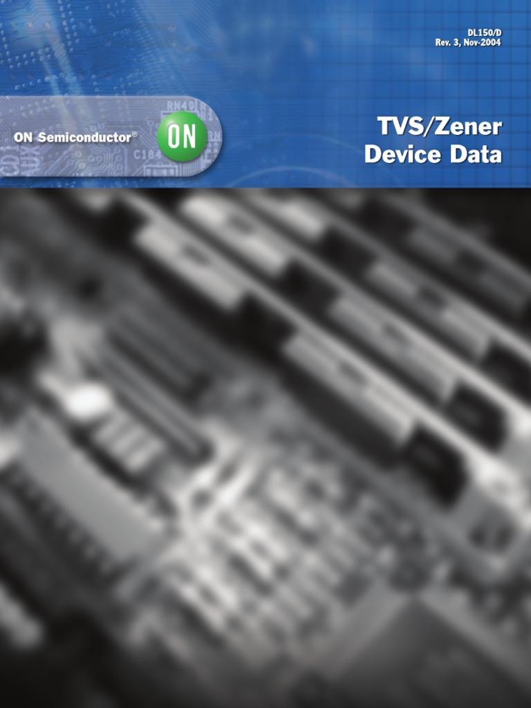 30 PCS 1SMB5927BT3 927B SMB Plastic Surface Mount Zener Voltage Regulators